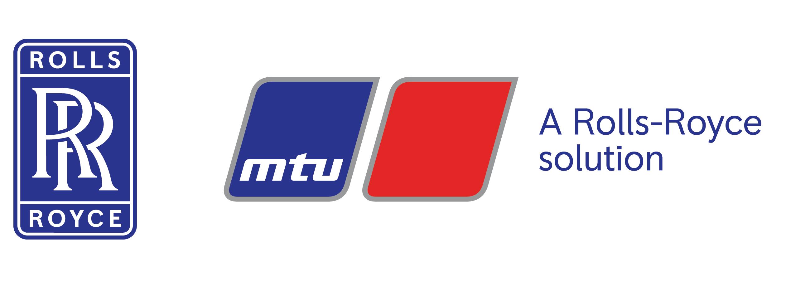MTU 2020